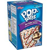 The Pop Tart