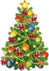 Christmas Cheer!!