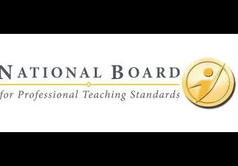 National Board Candidate Support Cohort: Marengo County