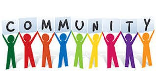 LAKEWOOD COMMUNITY CONTACTS