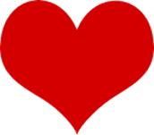 ¡Sé parte de nuestro evento Comparte el Amor!