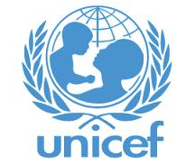 Help Builders' Club Help UNICEF
