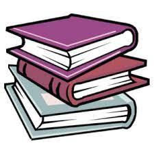Apoyo para nuestros lectores jóvenes (SRP)