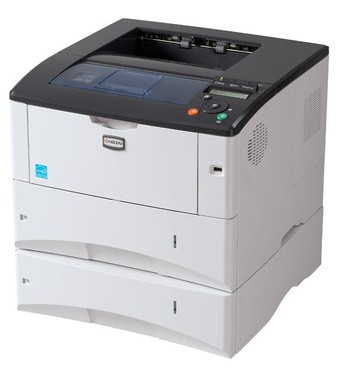 Copier Lease Closter Lease Rates And Tips To Follow