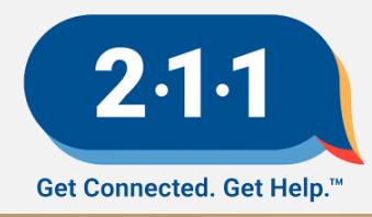 211 Línea de ayuda Iowa/Nebraska