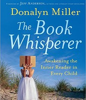 Donalyn Miller