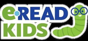 E Read Kids