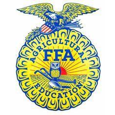 Earlville FFA Chapter
