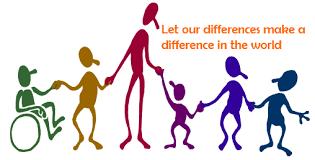 Estás invitado: Comité de Diversidad, Equidad e Inclusión (DEI)