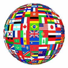 World Language Testing