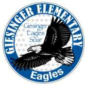 Eagles Soar to Excellence