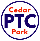 Check out the new PTC Logo & Website!!!