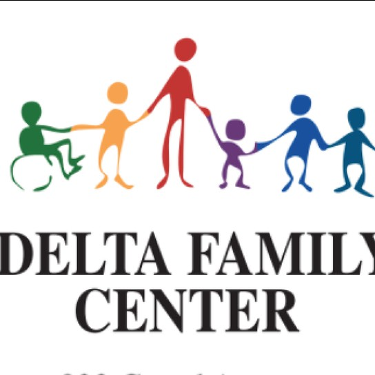 Delta  Family Center profile pic