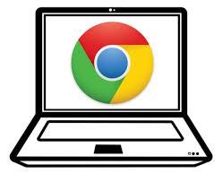 Procedure Chromebook Repair