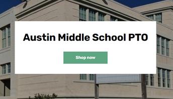 Austin PTO