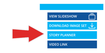"...download ""Story Planner"" from the website..."