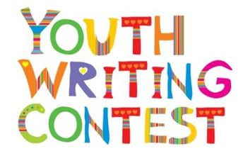 WHRO PBS Kids Writing Contest