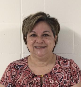 Ms. Orfalinda Rodriguez