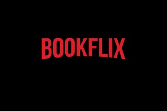 Step Aside Netflix, Try Bookflix Instead