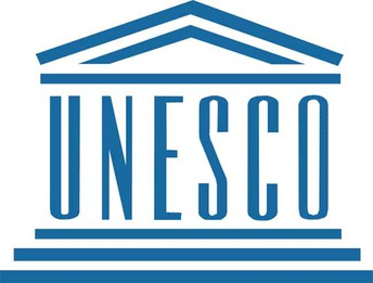 UNESCO International Conference Opportunity for Students