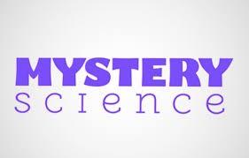 Mystery Science K-5