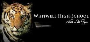 Whitwell High School