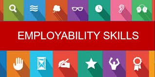 WHAT IS PACT EMPLOYABILITY