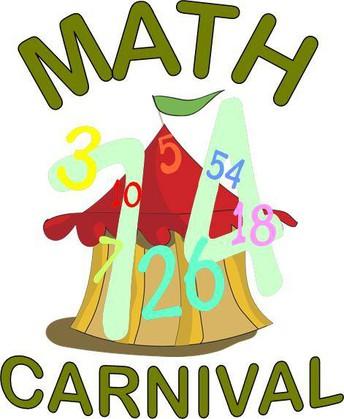 Math Carnival & Chicken Dinner