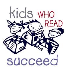 Literacy Picnic - May 23