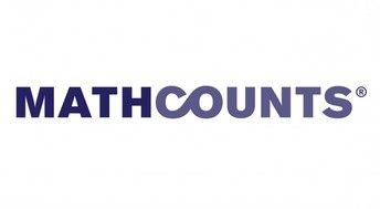 Math Counts Competition