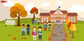 16 Ways to Use Flipgrid to Build Community