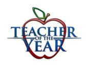 Teacher of the Year Nominations!