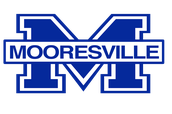 Mooresville High School Counseling Department