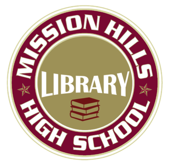 Contact the MHHS Library