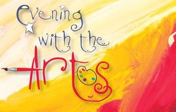 Evening with the Arts: Benefitting the Arts at Framingham High School