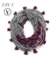 Stay Stylish in the Cold with a Gorgeous Scarf