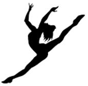 Dance Company Fall Showcase
