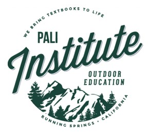 Weekend for Homeschool Students at Pali Institute