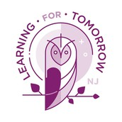 Learning for Tomorrow NJ