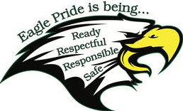 About Clayton Ridge Community Schools