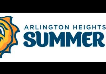 Register for Summer U Here!