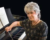 Dr. Peggy Dettwiler