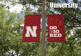 University of Nebraska - Lincoln Teacher Scholars Academy