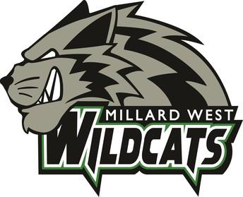 Millard West Future Wildcat Night