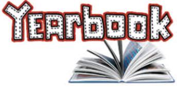 Crestview Yearbooks - Important Information