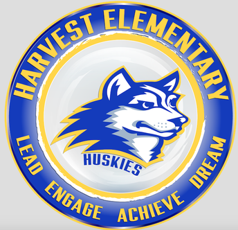 Harvest Elementary School