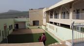 בית ספר יסודי אביגדור במגדל