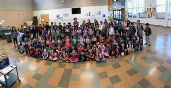 Lynx Academy