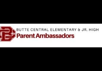Parent Ambassador Zoom Meeting