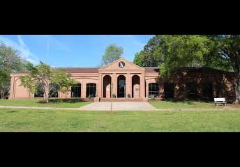 ARS Main Campus/K-5 Campus